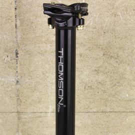 THOMSON - *THOMSON* elite seatpost (black)
