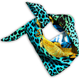VERSACE for H&M - Scarf