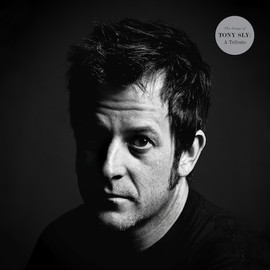 Various Artists - The Songs of Tony Sly: A Tribute