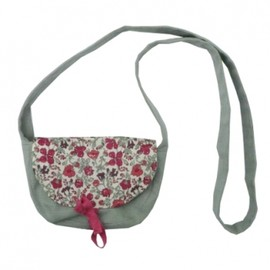 Je suis en cp for claradeparis.com - Liberty of london purse for girls