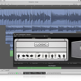 Apple - Logic Pro 9