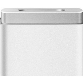 apple - Apple MagSafe - MagSafe 2コンバータ MD504ZM/A