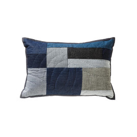 A.P.C. par Jessica Ogden - OHIO CUSHION