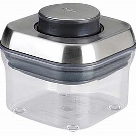 OXO - OXO Stainless Steel POP Container