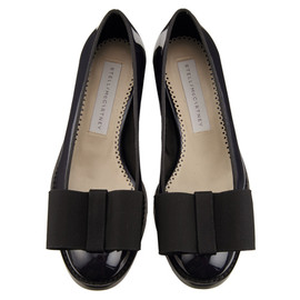 Stella McCartney - MORGANA SHOES