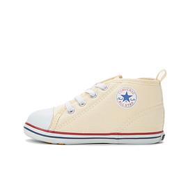 CONVERSE - FIRST STAR BABY ALL STAR RZ