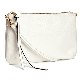 H&M - Small Shoulder Bag