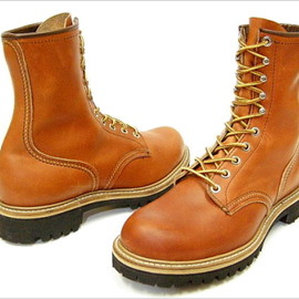 RED WING - RED WING 899 Irish Setter Sport Boot