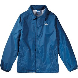 adidas - 25 Coach Windbreaker