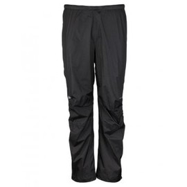 Rab - Kinetic Pants
