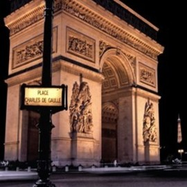 Paris - Paris Nights