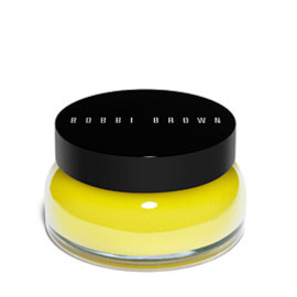 BOBBI BROWN - EXTRA Balm Rinse