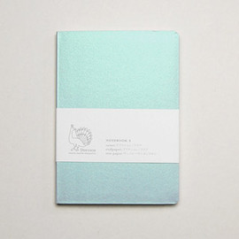 CARD+ENVELOPE