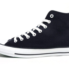 CONVERSE - ALL STAR NEWERA HI 「NEW ERA」