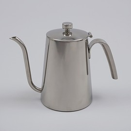 KINTO - SLOW COFFEE KETTLE 900ML
