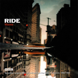 RIDE - Waves