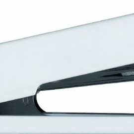 Craft Design Technology - Stapler (White)