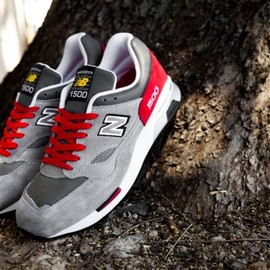 new balance - new balance cm1500rg elite edition