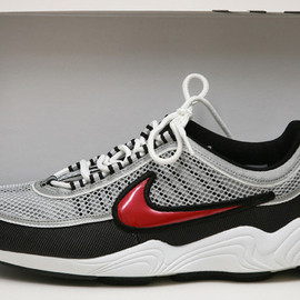 Nike - AIR ZOOM SPIRIDON