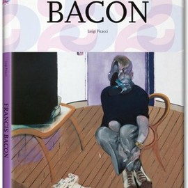Francis Bacon - Francis Bacon: 1909-1992: Deep Beneath the Surfaces of Things (25)