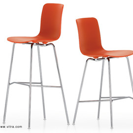 Vitra - HAL Stool Medium/High
