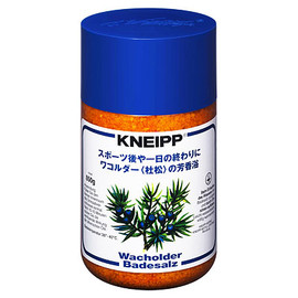 KNEIPP - Bath Salt