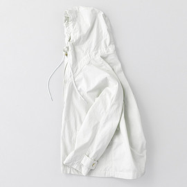 ARTS&SCIENCE - Balloon Parka Jacket