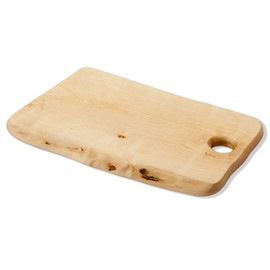 CUTTINGBOARD BIRCH - CUTTINGBOARD BIRCH