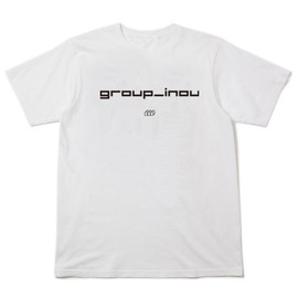 group_inou - group_inou Tシャツ