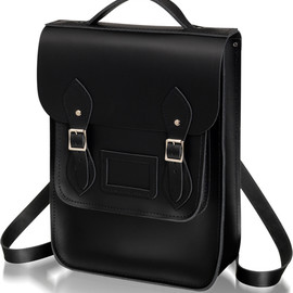 Cambridge Satchel Company - cambridge-satchel-company-portrait-black.jpg