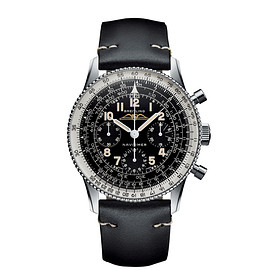 BREITLING - Navitimer Ref. 806 1959 re-Edition