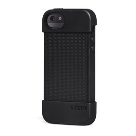 SYSTM by incase - iPhone 5 Case: Hammer