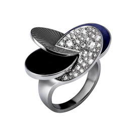 Cartier - Paris Nouvelle Vague - Ring, Large Model