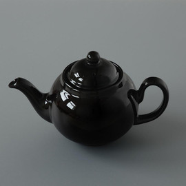 Brown Betty - 6 Cup Tea Pot