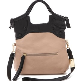 Foley + Corinna - Foley + Corinna Mid City Tote