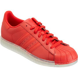 adidas - Superstar CLR