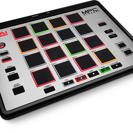 AKAI professional - AKAI MPC Element
