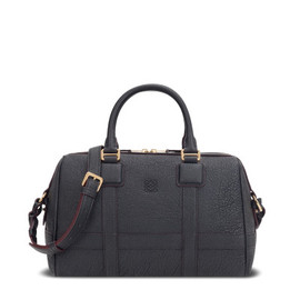 LOEWE - paseo bag black - Shoulder Bags