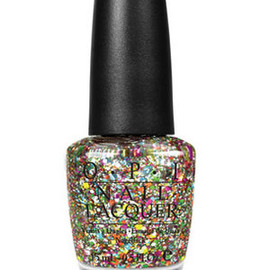 OPI - OPI Muppets Rainbow Connection 15ml
