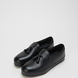 henderscheme - dress slip on