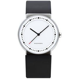 Rosendahl Copenhagen - WATCH Ⅳ