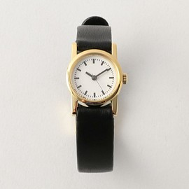 STEVEN ALAN - MINI WATCH