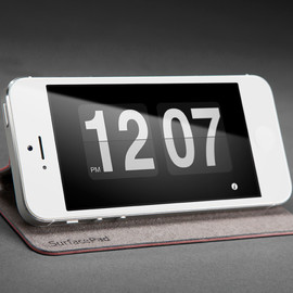 Twelve South - SurfacePad for iPhone