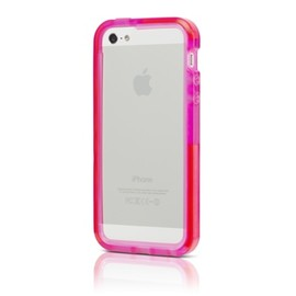 TECH21 - Tech21 Impact Band for iPhone 5/5s