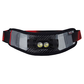 UltrAspire - Lumen 800 Multisport Waist Light