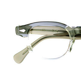 Tart Optical - Arnel(50's)