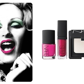 NARS - Beautiful Darling Gift Set