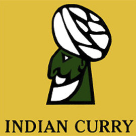 丸の内 - INDIAN CURRY
