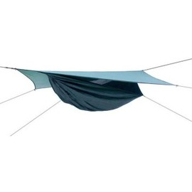 SuperShelter Hammocks
