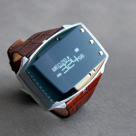 SEIKO - Bluetooth Watch